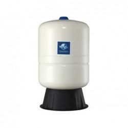 Deposito Hidroneumatico Pwb-35Lv  35 Litros
