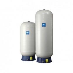 Deposito Hidroneumatico C2B-130. Volumen Maximo 130 Lit. (2030206)