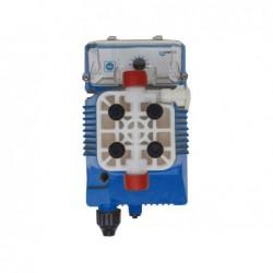Bomba Dosificadora Caudal Proporcional Ed-Am2