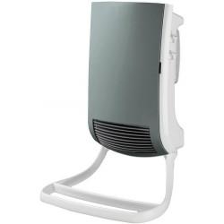 Calefactor Baño S&P Cb 2005 N