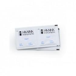 Reactivo Hierro  (100 Sobres) - Hi 93721-01