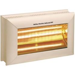 Calefactor Infrarrojos Hp 1-15 Monofasico