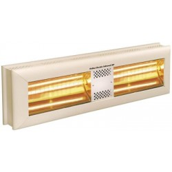 Calefactor Infrarrojos Hp 2-30 Monofasico