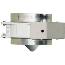 Extractor Tiro Forzado Hogartec Diam.130 (25402)