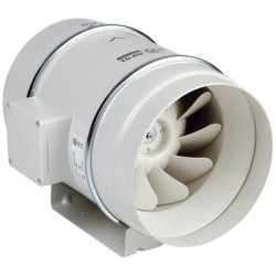 Td-500/150 3V 220-240V/50-60 Hz