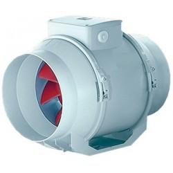 Extractor Tubular Neolineo-125-T C/ Temporizador