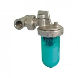 """Dosificador Proporcional Dosaphos 250 Twist 1/2"""" (0825100)"""