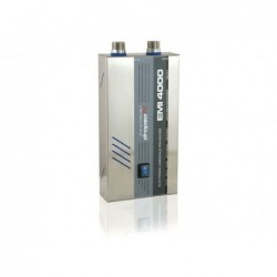 Sistema Antical Dropson Emi 2500 Caudal Max. 2.5M3/H (0820320)