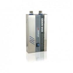 Sistema Antical Dropson Emi 4000 Caudal Max. 4.5M3/H (0820322)