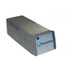 Mundofan L-30 Mod. 5030