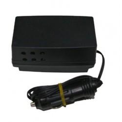 Mundofan 5012 12V C/Conector Para Encendedor De Coche