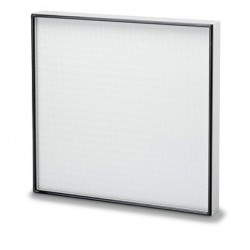 Filtro Absoluto H14 Megalam Md14 915X610X66 (9P6)