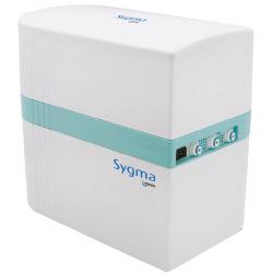 Osmosis Inversa Compacta Sygma