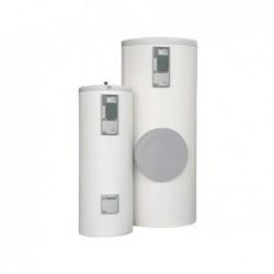 Interacumulador Cv 150 M1P Vitrificado Y Aislado