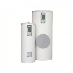Interacumulador Cv 500 M1P Vitrificado Y Aislado