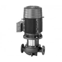 Bomba Grundfos Tp 65-550/2  3X400V