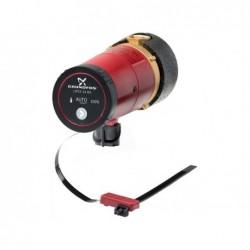 Bomba  Acs Comfort 15-14 Bx Pm  230V/50Hz
