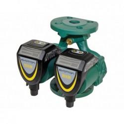 Bomba Circuladora Dab Electronica Evoplus Small D 110/220,32M 60150957