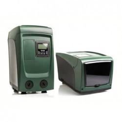 Sistema Integrado Electronico Con Variador Velocidad Dab Easybox