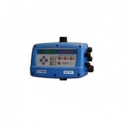 Controlador De Bomba Compacto Con Variador Speedmatic Easy-09