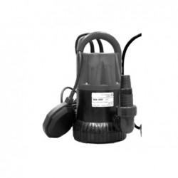 Bomba Sumergible Achique Automatica Garden Px-501P