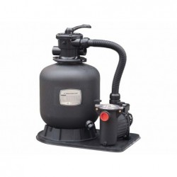 Compacto Filtracion Top 350 Sin Bomba