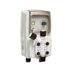 Dosificadora Electrónica Caudal Constante Mod. Sp-Vc7/6 Sn,