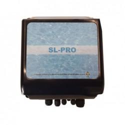 Clorador Salino Sl-Pro 25 (25 Gr/H)