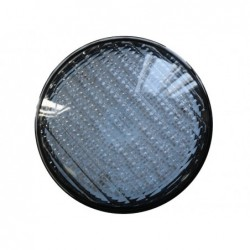 Lampara Recambio Led Color Par56 Para Nicho 35W/12V 252 Led