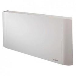 Fan Coil Sin Placa Radiante Bi2 Smart Inverter Sl 600 Dc