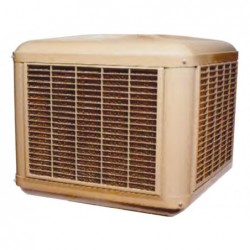 Acondicionador Evaporativo Qa 160 D