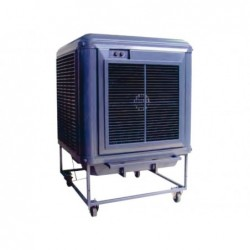 Acondicionador Evaporativo M 240
