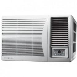 Acondicionador Ventana Muvr-09-C9 Inverter Solo Frio (R32 0,51Kg*)