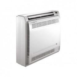 Unidad Interior Consola Multi/Mono Inverter Mucnr-16-H9M (R32 / R410A)
