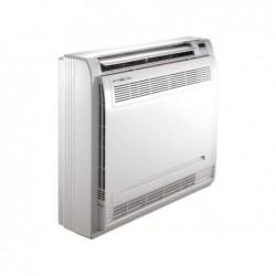 Aire Acondicionado Consola Mucnr-16-H9 (R32)