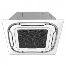 Aire Acondicionado Cassette Mucsr-18-H10A (R32)