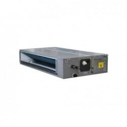 Aire Acondicionado Conducto Mucr-36-H10A (R32)