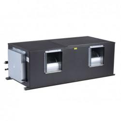 Aire Acondicionado Conducto Alta Capacidad Inverter Muchr-56-H8A...