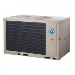 Enfriadora Modular Inverter Sin Grupo Muenr-60-H9T (400V 50Hz) (R32...