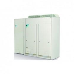 Enfriadora Daikin Bomba De Calor Inverter Ewyq016Cwn