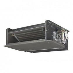 Fancoil Inverter Daikin Suelo-Techo C/Envolvente 2T Con Valvula...