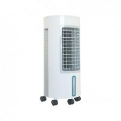 Acondicionador Evaporativo Portatil M-Confort E700