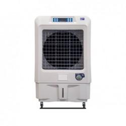 Acondicionador Evaporativo Portatil M-Confort Eolus 70 Pro