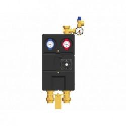 Grupo Hidraulico Escosol Flowcon Xl Dn32 Wilo Top-S 30/10-1 3 Vel....