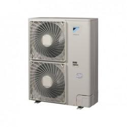 Erhq014Bv3 Ud. Ext. Altherma Bibloc Estandar 14Kw R410A 230V