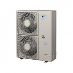 Ersq014Av1 Ud. Ext. Altherma Ht 14Kw R410A 230V