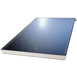 Colector Solar Sonnenkraft Skr 500 L Horizontal