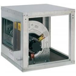Caja Ventilacion Obra Bd-Erp Rp 33/33 T6 1,1Kw (1,5Cv)