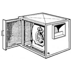 Portafiltros Obra Bd 33/33