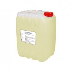 Polifosfato Liquido (Bidon 25 Litros)
